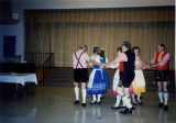 Soroptimist Club of Shawnee Mission Oktoberfest